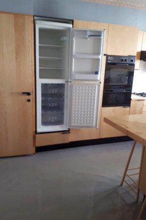 clean-kitchen